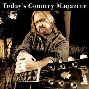 Today's Country Magazine